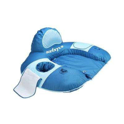 River Rider Lounger