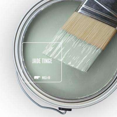 MQ3-49 Jade Tinge Paint
