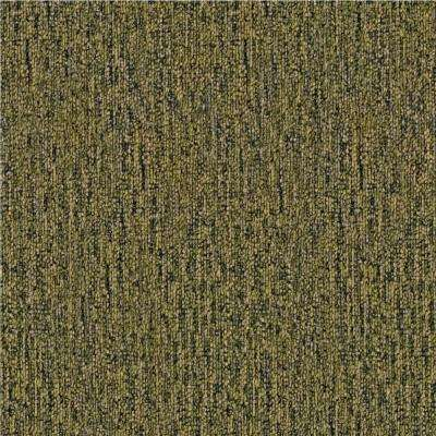 Carpet Sample - Key Player 26 - In Color Mayberry 8 in. x 8 in.