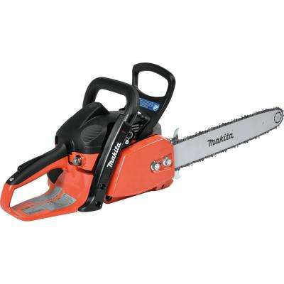 16 in. 35cc Chainsaw