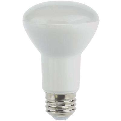 50W Equivalent Soft White E26 Dimmable LED Light Bulb
