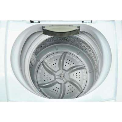 Portable Washers - Washers - The Home Depot