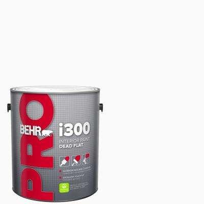 I300 White Interior Paint