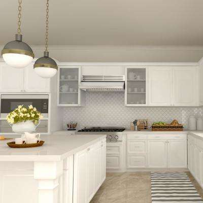 ductless under cabinet range hoods range hoods the home depot rh homedepot com broan ductless under cabinet range hood broan ductless under cabinet range hood