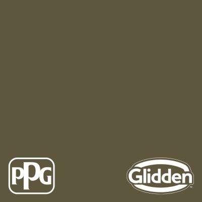 Grapevine PPG1027-7 Paint