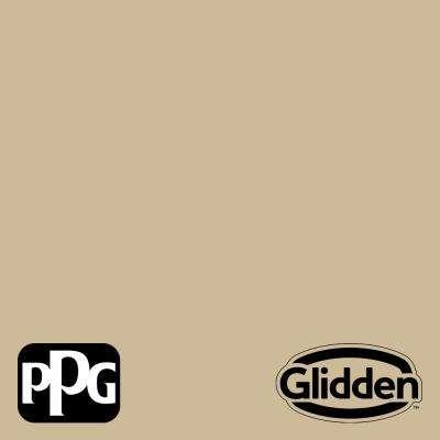 Spiced Vinegar PPG1098-4 Paint