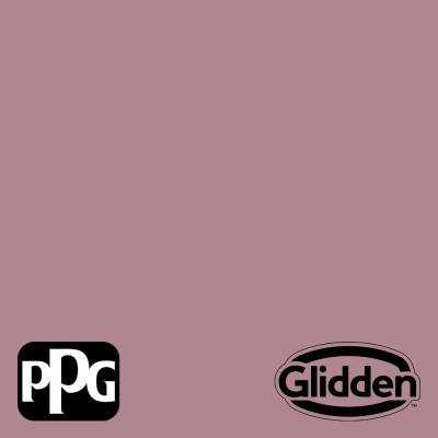 Keepsake Rose PPG1045-5 Paint