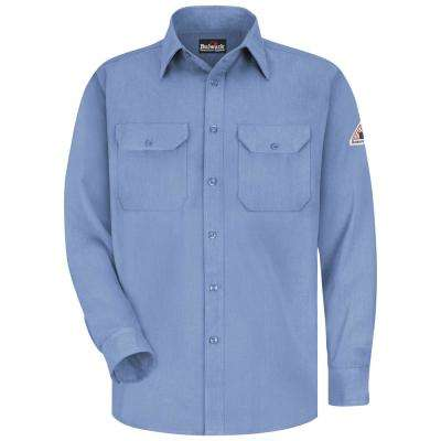 CoolTouch Men's Uniform Shirt