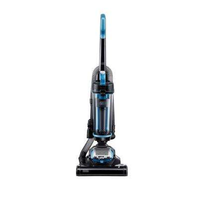 AirSwivel Lite Ultra-Light Weight Upright Vacuum Cleaner