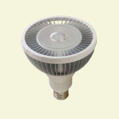 18-Watt (18W) LED Light Bulb