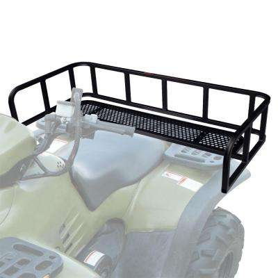 Rear Rack Extension-DISCONTINUED