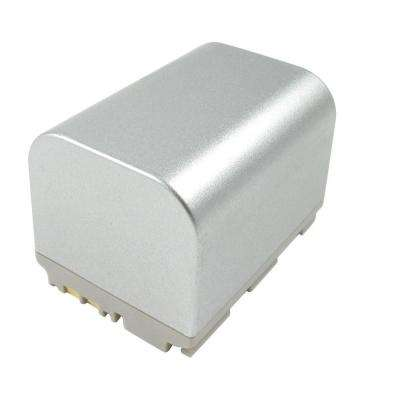 Lithium-Ion 3000mAh/7.4-Volt Camcorder Replacement Battery