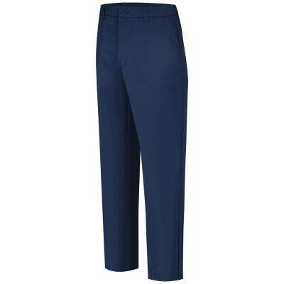 EXCEL FR ComforTouch Men's Work Pant