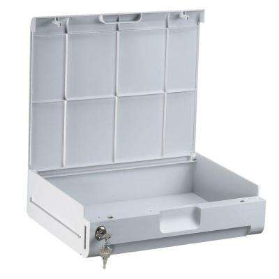 2 cu. ft. Fire-Safe Fire-Resistance Accessory Drawer