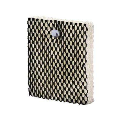Replacement Humidifier Wick Filter