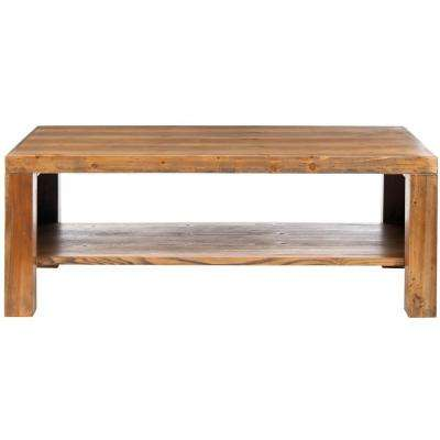 Lahoma Coffee Table