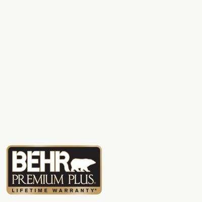 #PR-W15 Ultra Pure White Paint