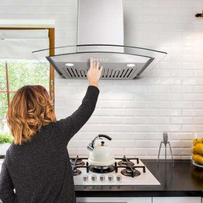 special buys range hoods appliances the home depot rh homedepot com