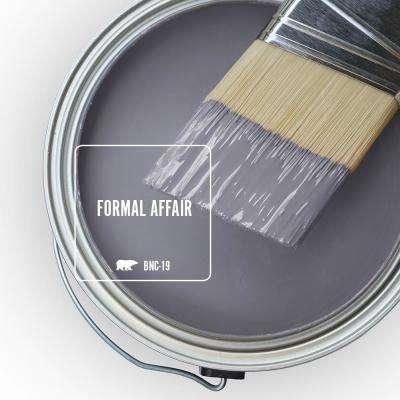 Formal Affair Paint Colors Paint The Home Depot