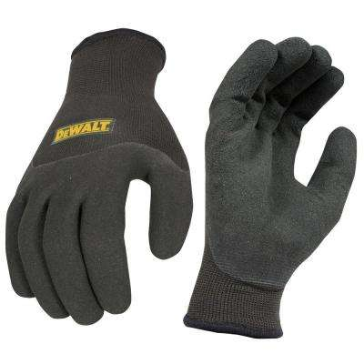 2-in-1 CWS Thermal Work Gloves