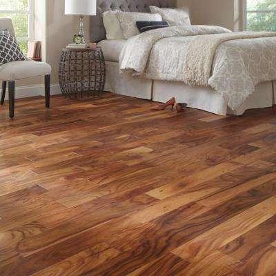 . Engineered Hardwood   Hardwood Flooring   The Home Depot