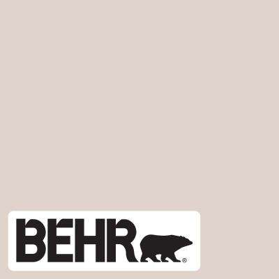 Behr Marquee Reds Pinks Paint Colors Paint The Home Depot