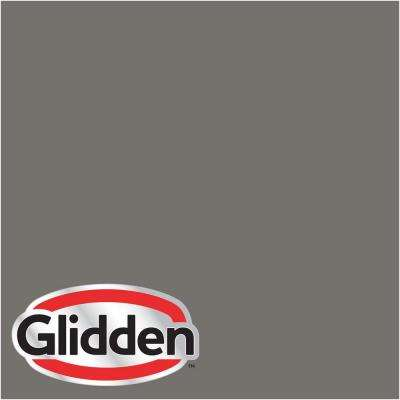 HDGCN52U Grey Hearth Paint