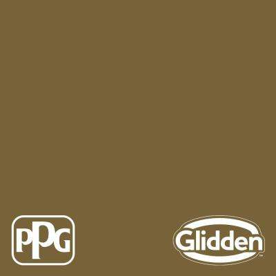 Twig Basket PPG1103-7 Paint