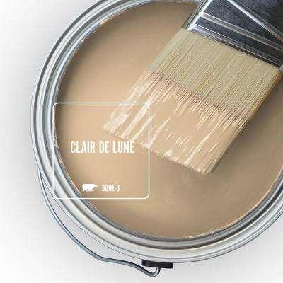 300E-3 Clair De Lune Paint