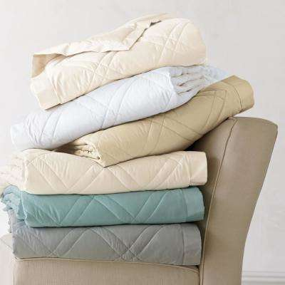 PrimaLoft Deluxe Down Alternative Classic Blanket