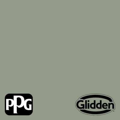 Green Tea Leaf PPG1128-5 Paint