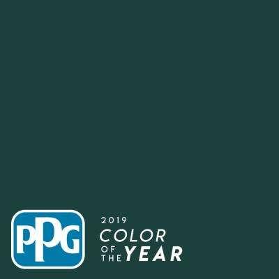 PPG1145-7 Ultra-Hide Zero Night Watch Paint