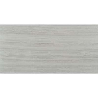 Trinity Ivory 12 in. x 24 in. Matte Porcelain Floor and Wall Tile (14 sq. ft./Case)