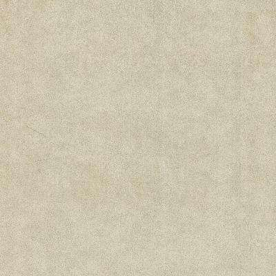 56 sq. ft. Jaipur Taupe Elephant Skin Texture Wallpaper