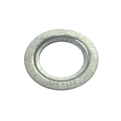 2 in. - 1 in. Conduit Reducing Washer (4-Pack)