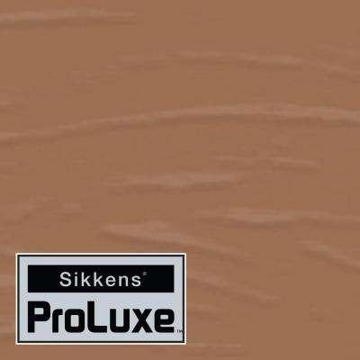 #HDGSIK710-156 Cedar Rubbol Solid Wood Stain