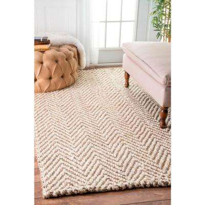 Chevron - Area Rugs - Rugs - The Home Depot