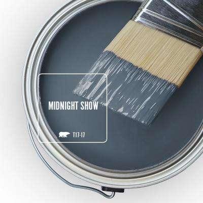 T17-17 Midnight Show Paint
