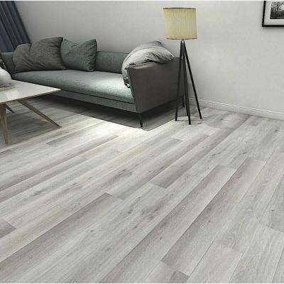 HYDROSTOP Bahamas Sands Floor&Wall 7.2 x 48 in. SPC Click Floating Vinyl Plank (24.00 sq.ft/Case)