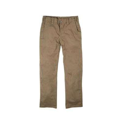 Men's Flex 180 Ripstop Pants