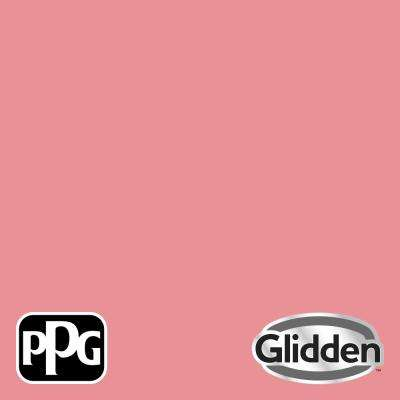 Polka Dot Pink Paint Colors Paint The Home Depot