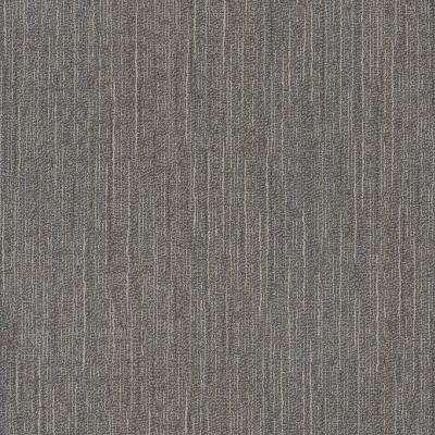 Castaway Granite Loop Pattern Commercial 24 in. x 24 in. Glue Down Carpet Tile (20 Tiles/Case)