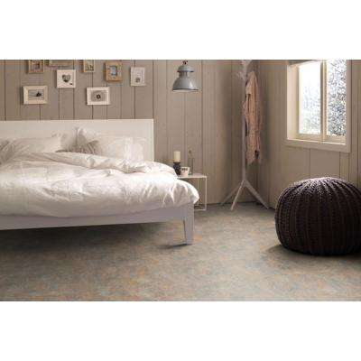 Granada 9.8 mm Thick x 11.81 in. Wide x 35.43 in. Length Laminate Flooring (20.34 sq. ft. / case)