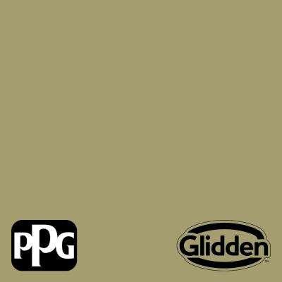 Pea Soup PPG1114-5 Paint