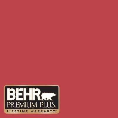 #HDC-FL13-1 Glowing Scarlet Paint