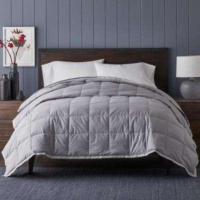LaCrosse LoftAIRE Down Alternative Blanket