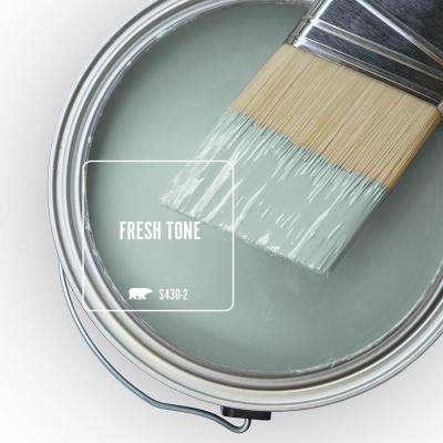 S430-2 Fresh Tone Paint