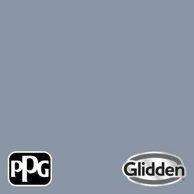 90BG 30/073 Smoke Grey Paint