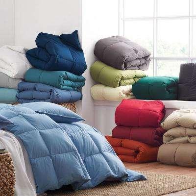 LaCrosse LoftAIRE Extra Warm Comforter