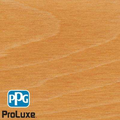Cedar Cetol SRD Exterior Wood Finish